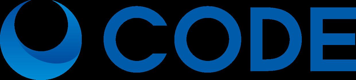 コード株式会社
